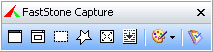 FastStone Capture V7.1汉化绿色特别版下载—小巧使用屏幕截图工具-截图软件下载, 截图软件 faststone, 截图软件, 截图工具软件, 截图工具下载, 截图工具, 截图, 屏幕截图软件, 屏幕截图工具, 图片, FSCapture官网, FSCapture下载, FSCapture, faststone注册码, faststone下载, FastStone Capture官网, FastStone Capture 破解版下载, FastStone Capture 注册版下载, FastStone Capture 汉化版下载, FastStone Capture 下载, FastStone Capture, FastStone