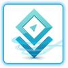 Freemake Video Downloader 网络视频下载软件如何使用之—使用方法体验-网络视频下载, 使用方法, Freemake Video Downloader