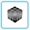IgorWare Hasher V1.3.1 绿色汉化版—优秀的MD5值校验工具-MD5值校验工具, IgorWare Hasher V1.3.1 绿色汉化版
