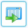 WebSite eXtractor V10.2 汉化特别版—能将整个网站页面通通下载到本地 供离线浏览的软件 -网页保存, 网页下载, WebSite eXtractor