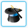 WinMount 简体中文标准版—功能强劲的虚拟解压工具-虚拟解压工具, WinMount 简体中文标准版