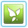 DC桌面大师 Beta1(修正版)—美观 整洁 操作便捷的优秀桌面软件-桌面美化, DC桌面大师