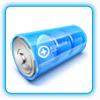 BatteryCare V0.9.8.1 汉化绿色版— 简洁好用滴笔记本电脑电池监控软件-笔记本, 电池监控, BatteryCare