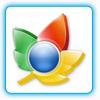 枫树浏览器 (ChromePlus) V1.4.2.0 简体中文版—基于Chromium源码开发的增强浏览器-谷歌浏览器, 枫树浏览器, Chromium, ChromePlus