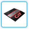 SWF-AVI-GIF Converter V2.3 绿色汉化特别版—简单几步将Flash SWF/FLV 和 AVI 视频转换成GIF动画-将Flash SWF FLV 和 AVI 视频转换成GIF动画, SWF-AVI-GIF Converter V2.3 绿色汉化特别版