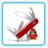 黑营QQ军叨 V5.4.9 官方原版下载—多号多功能多模式安全智能QQ辅助软件-黑营QQ军叨 V5.4.9 官方原版下载, 多号多功能多模式智能QQ辅助软件