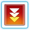 快车(FlashGet)最新3.7修正版发布—解决任务数上万时数据异常问题-快车, FlashGet, 3.7修正版