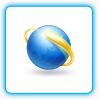 QQ浏览器5 Beta3发布—更快 更轻双核浏览体验-QQ浏览器5 Beta3