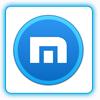 遨游 Maxthon 3.0.17.1109 正式版—全新傲游双核浏览器-遨游 Maxthon 3.0, 傲游双核浏览器