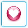 一家之主 V0.19 Build 2010.10.18 绿色免费版—免费实用滴家庭理财软件-免费家庭理财软件, 一家之主V0.19绿色免费版