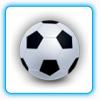 盈乐吧猜球高手 即时聊天软件—足球球迷们滴乐园!-足球, 盈乐吧猜球高手, 球迷, 即时聊天