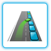 cFosSpeed 6.05 build 1771 beta(32位+64位)多国语言版—网络优化加速工具-网络优化加速工具, cFosSpeed 6.05多国语言版