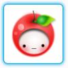 小巧免费滴宝宝起名软件绿色版—想要起个性名字就这么简单!-宝宝起名, 个性名字