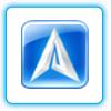 Avant Browser爱帆浏览器2010 Build 128简体中文版—速度最快 功能最完善的浏览器-速度最快 功能最完善的浏览器, Avant Browser爱帆浏览器2010 Build 128简体中文版