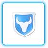 可牛杀毒软件诞生~免费杀毒在蔓延~~-杀毒软件, 可牛
