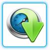 QQ旋风3.0 最新正式版—全新皮肤 零广告极速清爽下载体验-零广告极速清爽下载体验, 全新皮肤, QQ旋风3.0