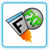 FlashFXP V4.2.4.1785绿色简体中文特别版下载—功能强大的FXP/FTP上传软件-FXP, ftp上传工具, FTP, flashfxp绿色版, flashfxp破解版下载, flashfxp破解版, flashfxp注册码, flashfxp怎么用, flashfxp官网, flashfxp官方, flashfxp中文版下载, flashfxp中文版, FlashFXP下载, flashfxp.exe, flashfxp 软件下载, flashfxp 绿色版, flashfxp 绿色, flashfxp 注册码, flashfxp 4.2.4, FlashFXP