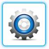 AntsSoft Ultra Menu (Flash导航条生成工具) V1.2 特别版-Flash导航条, AntsSoft Ultra Menu