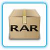 WinRAR 打包任务助手—自动数据备份打包软件-自动数据备份打包软件, WinRAR 打包任务助手