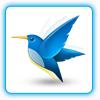 P2pSearcher — 强大的迅雷资源搜索软件-迅雷资源搜索软件, P2pSearcher