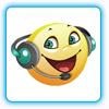 Balabolka 2.2.0.494官网绿色便携中文原版+安装版+官方61款皮肤包—免费实用的文本转语音软件-喋喋不休, 免费实用的文本转语音软件, Balabolka官方61款皮肤包, Balabolka 2.2.0.494官网绿色便携中文原版, Balabolka