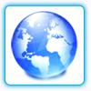 在线文件格式转换网站汇总(视频、音乐、图片、文档等)-格式转换