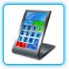 RedCrab V3.1官网原版—免费功能极其强大的科学计算器 帮你求解高数难题-能帮您求解高数难题的科学计算器, 科学计算器, RedCrab V3.1官网原版, RedCrab