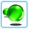 Windows7系统中国联通新版客户端官方356原版—河南网通新版客户端支持Windows7系统-河南联通宽带用户客户端, 河南联通宽带客户端, 河南网通宽带用户客户端, 河南网通客户端, 中国联通新版客户端官方356原版, Winsows7版网通客户端, Winsows7版河南联通客户端, Winsows7版河南网通宽带客户端, win7, PPPOE