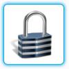 WinMend Folder Hidden 1.4.1—轻松隐藏您硬盘 U盘滴文件 文件夹(附:WinMend Folder Hidden汉化主题包)-隐藏, 汉化主题包, WinMend Folder Hidden