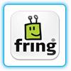 Fring—支持多人视频对话滴手机 平板即时通讯软件-视频通话, 即时通讯, VoIP, iPad, Fring, Android