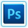 Photoshop教程之-ps制作超炫的人物动感环绕光束-ps, Photoshop