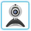eViacam(Enable Viacam) 1.4—能用摄像头控制鼠标操作的软件-能用摄像头控制鼠标操作的软件, eViacam(Enable Viacam) 1.4