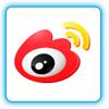 SinaTair V1.05—基于AIR的新浪微博桌面客户端软件-基于AIR的新浪微博桌面客户端软件, SinaTair V1.05