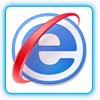 百度浏览器 官方原版—整合千万热门应用的浏览器-百度浏览器, Chrome