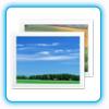 Photo! 3D Album V1.2官网原版+简体中文汉化包—3D动画视频相册制作软件-视频相册制作软件, 视频相册, 相册, 动画, Photo! 3D Album, 3D动画视频相册制作软件, 3D动画相册制作软件, 3D