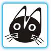 魔乐手机管家 V2.0官方内测版—好用的Android手机管理软件PC客户端-魔乐手机管家, 智能手机, 手机管理软件, Android手机管家, Android