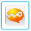 沃友 官方 PC客户端(电脑客户端)+手机客户端下载—联通跨平台免费即时通讯软件-联通即时通讯, 沃派, 沃友电脑客户端, 沃友PC客户端, 沃友, Android