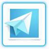 口信 官网iPhone  Android  symbian原版下载—奇虎360出品手机安全免费通信软件-奇虎360口信, 口信, 360口信下载, 360口信