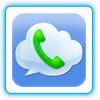 盛大通通免费电话官方Android/iphone/symbian版下载—基于通讯录的免费多人语音通话软件-通通电话, 通通免费电话, 通通, 盛大通通, 免费语音通话, symbian版, iPhone, Android