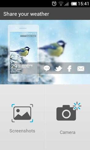 GO天气EX (Go Weather EX) 4.01—GO天气手机版 for Android安卓版-天气预报, GO天气EX, GO天气, Go Weather EX