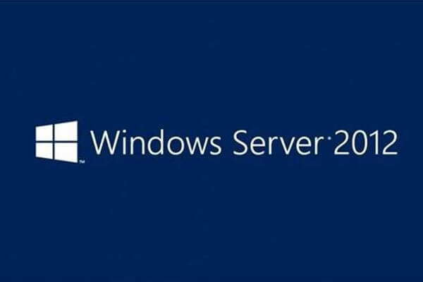 Windows 10/8/7/~2008等各版本系统官方原版镜像下载地址汇总-官方, windows8, windows7, Windows2012, Windows2008, Windows10