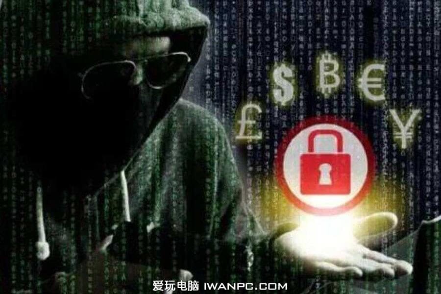 WannaCry 比特币勒索病毒「微软官方安全补丁下载」预防及解决办法 - 千万不要掉!以!轻!心! 这只是个开始!-补丁, 系统, 硬盘, 破解, 病毒, 杀毒, 更新, 微软, 安全, 升级, 勒索, 加密, Windows, WannaCry