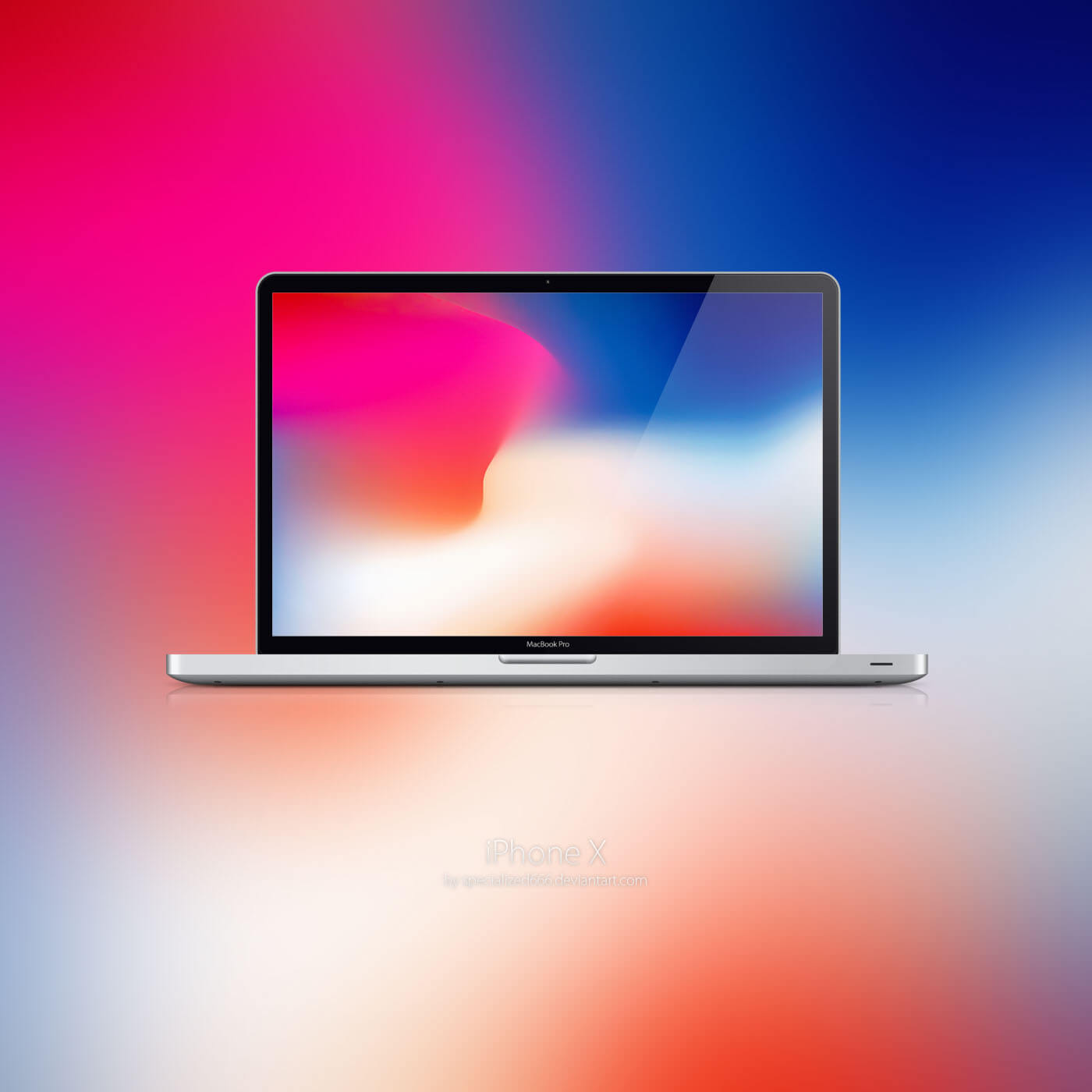 MacOS Mojave / iOS 12 / iMac Pro 苹果全套超高清 5K 壁纸下载-高清, 设计, 美化, 素材, 壁纸, Apple, 5k, 4k