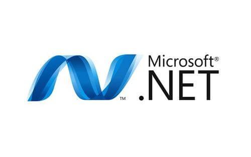微软常用运行库合集包「v2019.01.25」最新版 —— 安装软件/游戏不再出错!一键安装,装机必备神器!-运行库, 软件, 装机, 补丁, 编程, 系统, 程序, 游戏, 开发, 升级, Windows, Net, DirectX