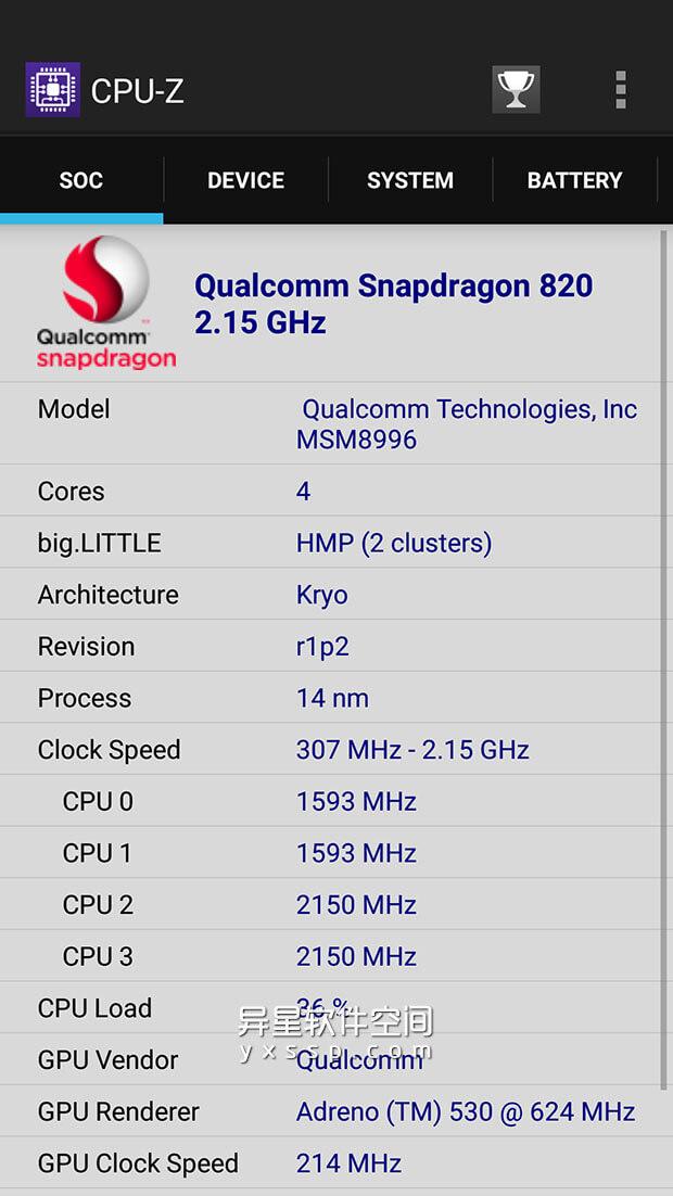 CPU-Z V1.86 绿色中文 Windows 版 + 1.37 for Android 解锁付费高级下载 —— 最好的免费/跨平台 CPU 信息检测软件-cpu-z官网中文版下载, CPU-Z官方, CPU-Z安卓版, cpu-z中文版下载, cpu-z中文版, CPU-Z Android版下载, CPU-Z Android, CPU-Z, cpu z软件官网中文版下载, cpu z软件下载, cpu z绿色版, cpu z汉化, cpu z最新版, cpu z官网, cpu z下载